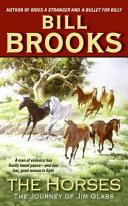 download ebook the horses pdf epub