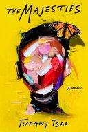 Majesties Book PDF