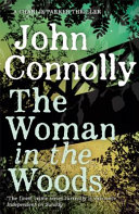 The Woman In The Woods : jewish woman is discovered buried in the maine...