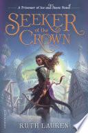 Seeker of the Crown Book PDF