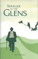 Traveller In The Glens