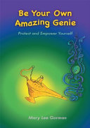Be Your Own Amazing Genie You Can Learn How To Use