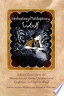 Interdisciplinary Multidisciplinary Woolf