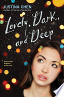 Lovely  Dark  and Deep Book PDF
