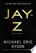 Book JAY Z