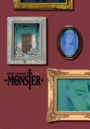Monster  Vol  7