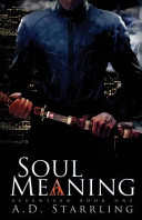 Soul Meaning