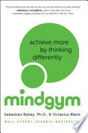 Mind Gym Book PDF