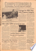 Feb 6, 1978