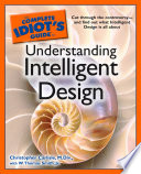 The Complete Idiot s Guide to Understanding Intelligent Design