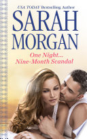 One Night   Nine Month Scandal