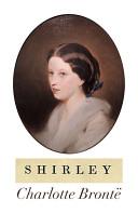 Shirley Book PDF