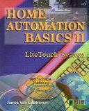 Home Automation II