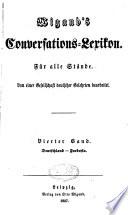 Wigand's Conversations-Lexikon