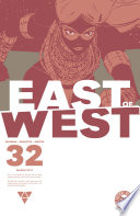 East Of West  32