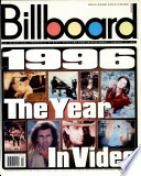 1997�~1��11��