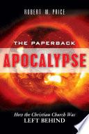 Paperback Apocalypse