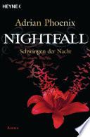 Nightfall   Schwingen der Nacht