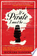 If a Pirate I Must Be