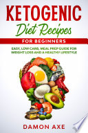 Ketogenic Diet The Complete Cookbook