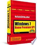 Windows 7 Home Premium SP1
