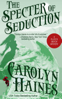 The Specter of Seduction