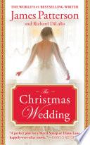 The Christmas Wedding book