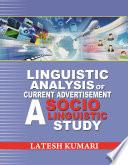 analysis of an advertisement Advertisementitgivestheproductanimagethatmenwant rhetorical analysis sample essay 2 created date: 1/10/2011 3:56:31 am.