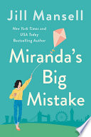 Miranda s Big Mistake