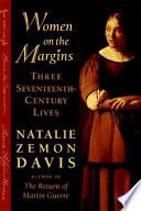 Women on the Margins Book PDF