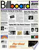 17 Aug 1996