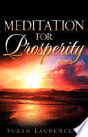 Meditation For Prosperity