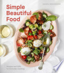 Simple Beautiful Food Book PDF