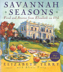 Savannah Seasons Book PDF