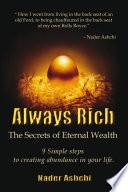 Always Rich