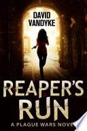Reaper s Run