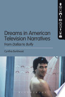Dreams in American Television Narratives