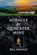 Miracle at Quecreek Mine Book PDF