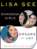 download ebook shanghai girls and dreams of joy: two bestselling novels pdf epub
