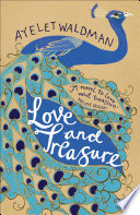 Love And Treasure : post a fugitive train loaded with...