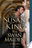 The Swan Maiden  The Celtic Nights Series  Book 2