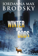 Winter of the Gods Book
