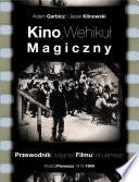 Kino  Wehiku   Magiczny   Podr     Pierwsza