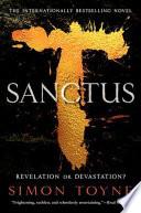 Sanctus Book PDF