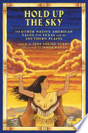 Ebook Hold Up the Sky Epub Jane Louise Curry Apps Read Mobile