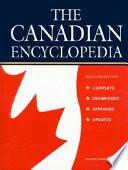 The Canadian Encyclopedia