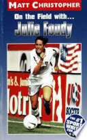 On The Field With Julie Foudy