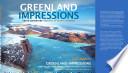 Greenland Impressions