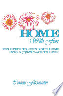 download ebook home with fun pdf epub