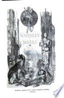 Waverley Novels  The surgeon s daughter